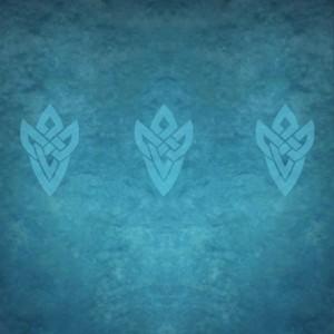 miitomo-emblem-wall