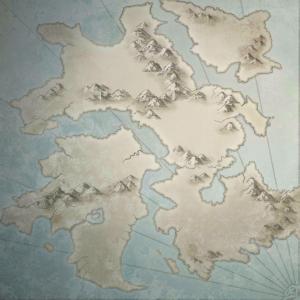 miitomo-mystery-map