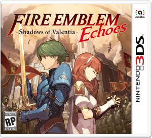 Les prochaines sorties - Page 22 Echoes-boxart-300x274