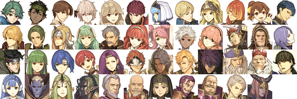 echoes-face-collage.jpg