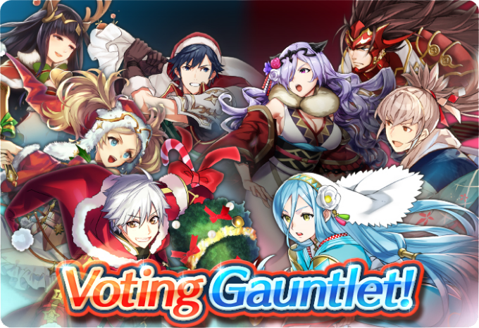 happy new year from fire emblem heroes heroes is ready to ring in the new year beginning with some new quests and events including the latest voting