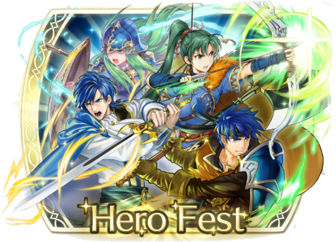 how to get free fire emblem orbs