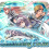 Heroes: Tempest Trials: Invisible Ties Banner & Details + New Event Calendar!