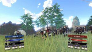 threehouses-battle1-300x169.jpg