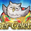 Heroes: Feh's Summer Celebration! 14 Aug Banner – Karel, Nephenee, & Sonya