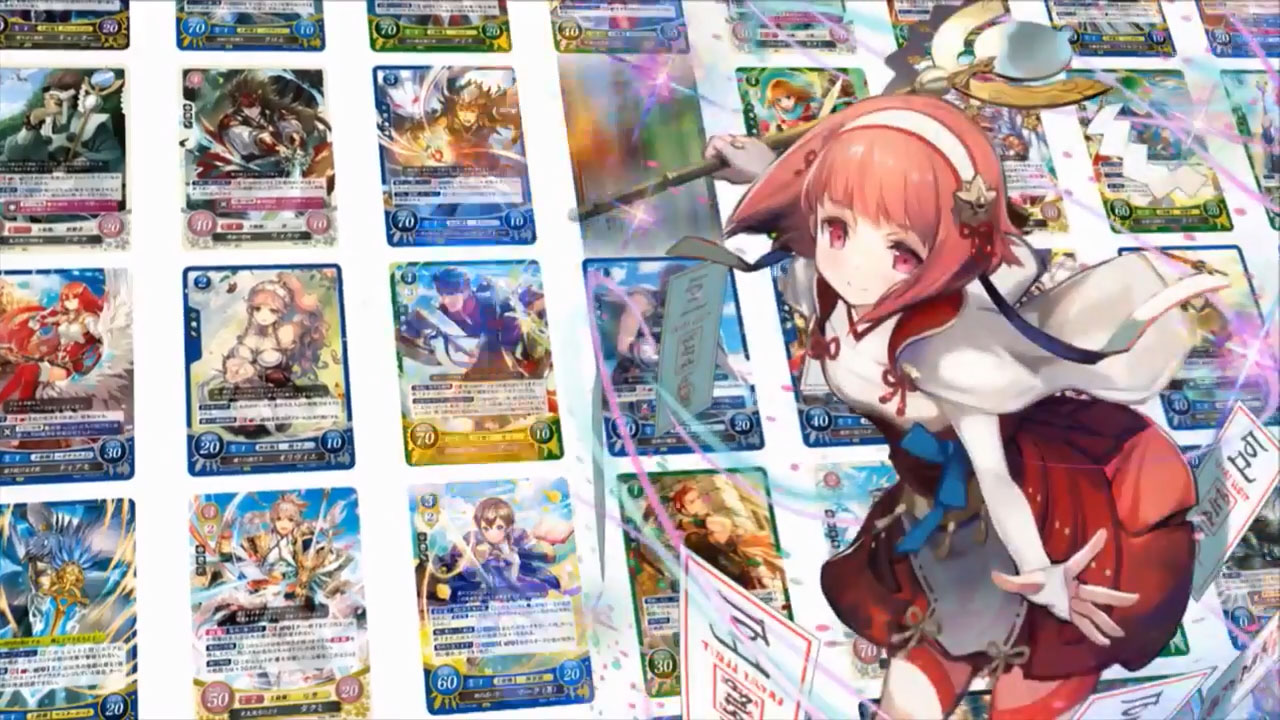 Cipher Series 14 Pre Release Livestream With Series 15 Reveals