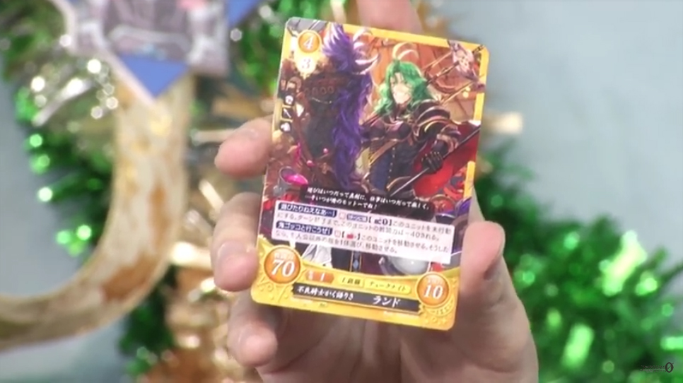 Cipher Series 15 Pre-Release Livestream: New Cards & Art
