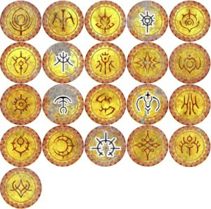 21-emblems-2-300x298.jpg
