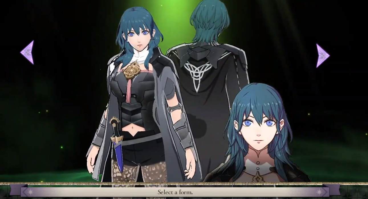 First Nintendo Direct of 2019 Brings News on Fire Emblem Three