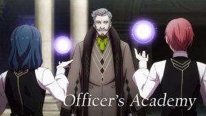 academy-1-300x169.jpg