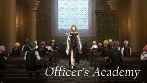 academy-3-300x169.jpg