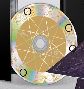 cd-crests-282x300.jpg