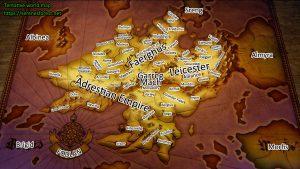 fodlan-world-map-v1-300x169.jpg