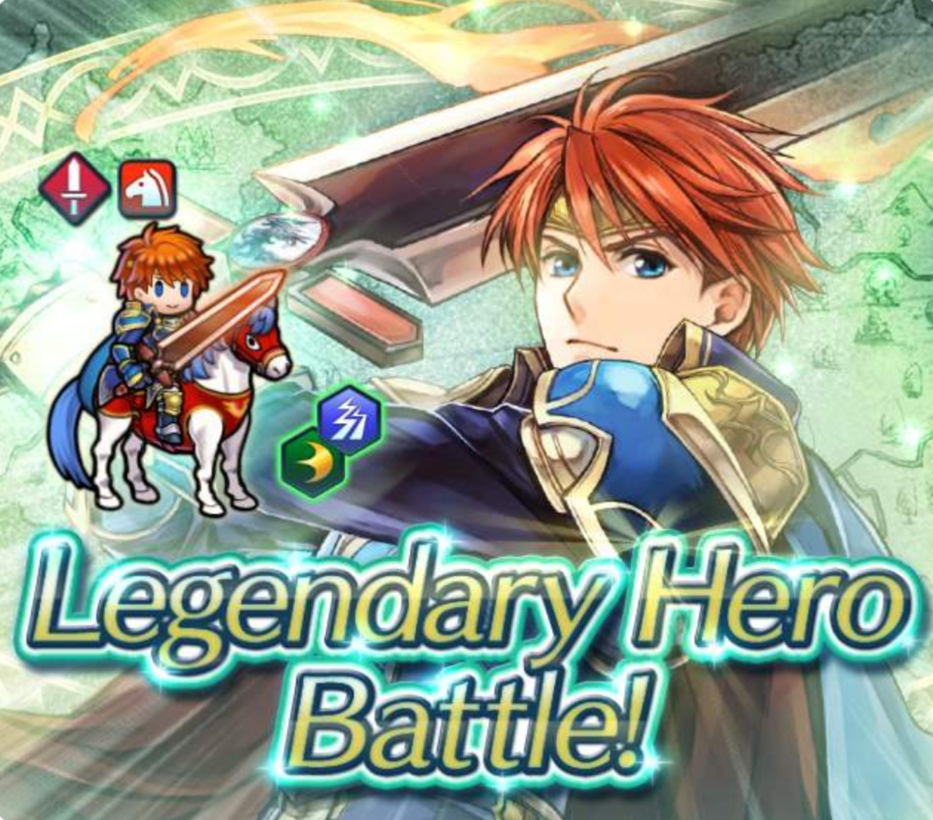Feh Christmas Banner.Legendary Hero Summoning Event Archives Serenes Forest