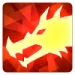 big-icon_191-75x75.png