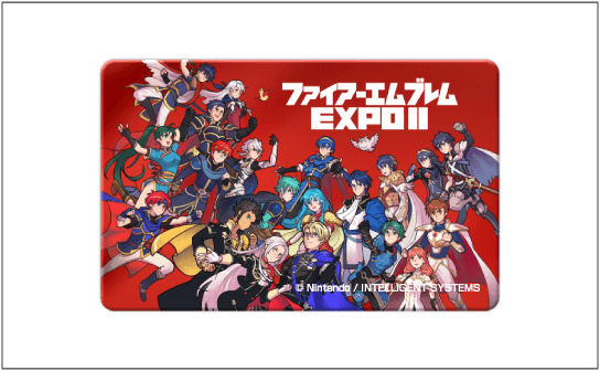 Fire Emblem Expo II Fe-expo2-goods03